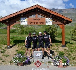 Alps-cycling-tours