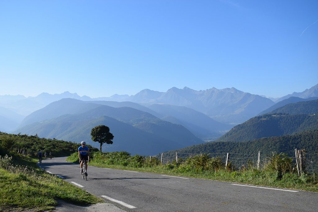 First-Time-Cycling-in-the-Mountains-Heading